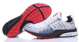 Wholesale Usa Olympic Basketball - wholesale Olympic version of the United States team sneaker,Discount Cheap USA Outdoor Footwear Training shoes,white Sports Running Shoes