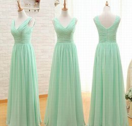 Wholesale Cheap Dance Skirts - 2016 Lace Wedding Dresses Cheap Prom Dresses Bridesmaid Dress Skirt Long Dance Plus Size Wedding Dresses Red Carpet Dresses Bridesmaid Dress