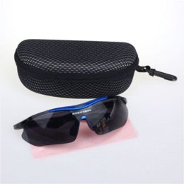 Wholesale China Makers - Fabulous 2016* Sports Protective Sunglasses Goggles Glasses 12.19 Cheap uv400 High Quality glasses maker China glasses virtual Suppliers