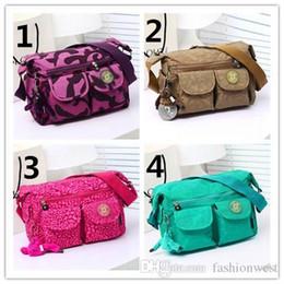 Wholesale Discount Body Bags - Messenger Bag Discount Handbags Backpacks Women Bags New Fashion Women Tote Messenger Cross Body Handbag Ladies Hobo Bag Shoulder Bag Purse