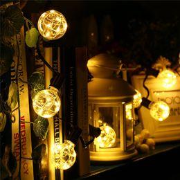 Wholesale Vintage Red Light Bulb - Wholesale- LEDERTEK New 25Ft G40 Bulb Globe String Lights with Clear Bulbs Colorful For Backyard Patio Lights Garland Wedding Vintage Bulbs