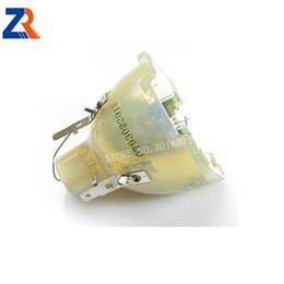 Wholesale 15r Moving Head - ZR HOT SALES 15r 300W Compatible Projector Bulb Lamp MOVING Head beam light bulb stage light