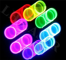 Wholesale 1w Laser Ilda - 1W RGB DMX Full Color ILDA Animation Laser Light DJ Stage Effect 1 Watt 1000mW From lh-laser