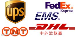 Wholesale Porsche Ecu Repair - Shipping cost for Freight difference , Shipping costs make up the difference , shipping cost , please contact us before order