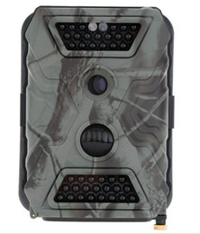 Canada 940nm Scoutisme Chasse Caméra S680 Nouveau HD 12MP CMOS infrarouge numérique Trail Caméra TFT 2.0 'LCD IR Hunter Cam supplier hunters cameras Offre