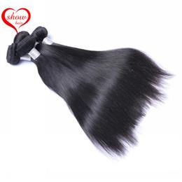 Canada Le lien spécial pour Sharnay_1455386712326 Malaysian Hair 1 pièce fermeture de cheveux raides sans partie avec 1 paquet de cheveux raides supplier special hair Offre