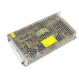 geregelte transformator stromversorgung für led Rabatt CER CCC 200w führte Stromversorgung des Transformators 12v 16.7A mit DHL-Funktion Freies Verschiffen-Inventar Schneller Shippment