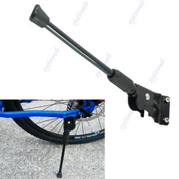 """Replaceable Bicycle Cycling Bike Rear Side Kickstand Holder For Merida 22-27/"""""""