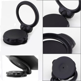 Wholesale Black 335 - Car Windshield Mount Holder Suction Cup for TomTom one 125 130 140 XL 335 XXL 550 hot selling