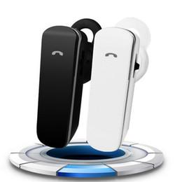 Wholesale Handset Earphone Bluetooth - Hot! High Quality Bluetooth Earphone 4.1 Wireless Sports Earphone for Xiaomi Apple Phones Stereo Handset