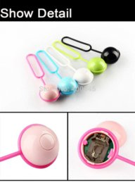 Wholesale Controle Remoto Wireless - Wireless Remote Controle Shutter Bluetooth Ball Selfie Smart Remoto Shutter For Iphone 4 4s 5 5s 6 Samsung s2 s3 s4 s5