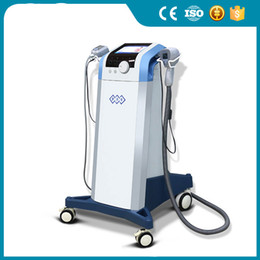 Wholesale Medical Beauty - Beauty salon Exilis Delivers Advance RF for Body Shaping skin Tightening machine