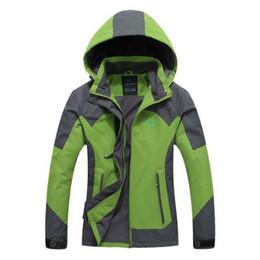 Wholesale Cheap Winter Ladies Coat - 2016 Winter Fall Fashion Outdoor Coat Women Brand New Jacket Waistcoat XXXXL Lady Windbreakers Windproof Hiking Casual Jackets Cheap Price