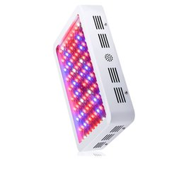 Wholesale Flower Led Light Chain - 300W LED Grow Light Full Spectrum for Plants Veg and Flower, Added Daisy Chain Function, and Small Size Plant Light