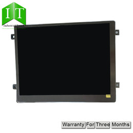 lcd industrial monitors Coupons - Original NEW A05B-2255-C100#EMH A05B-2255-C100#JSW PLC HMI LCD monitor Industrial Liquid Crystal Display 3 month warranty