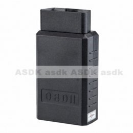 Wholesale Measuring Can - HOT!! v1.5 OBD2 ELM327 U1 Bluetooth Fuel consumption can be measured car diagnostic tester (Free Shipping)