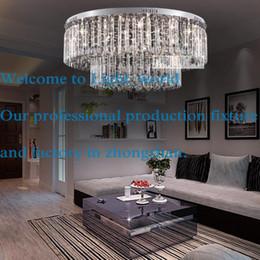 80 33 Cm Kristall Deckenleuchte Moderne Niedervolt Lichter Rund Um Das Wohnzimmer Decke Lampe Kronleuchter Schlafzimmer Pers 1243