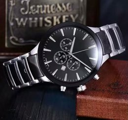 Wholesale Delivery Time - 2017 sea simple fashion, high quality timing ceramic, CENTRIX luxury R30130152, AAAA F1 sports men's watches, free delivery