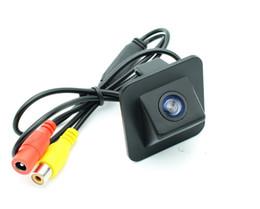 2019 gms camera ПЗС специальный автомобиль камера автомобиль заднего вида парковочная камера для Hyundai Элантра Аванте 2012