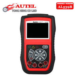 Wholesale Fiat Ecu - Wholesale-VAG KKL USB OBD2 Fiatecuscan SWITCH Fiat Ecu Scan cable with AirBag Fiat ABS MultiECUScan Comaptible Interface