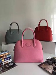 Wholesale Diamante Wings - new fashion handbags Korean wild wings Shoulder Messenger female bag zipper pocket cell phone pocket