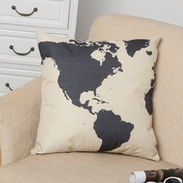 Dropshipping Home Decor X Sale UK Free UK Delivery on Home Decor