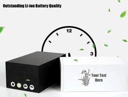Piccoli altoparlanti online-Creativo multi-funzione alta con altoparlante wireless Bluetooth lampada da tavolo luce notturna Pandora scatola audio piccola lampada audio