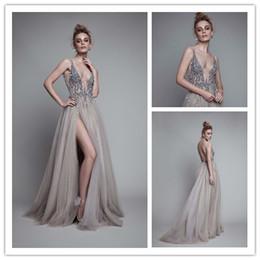 Evening dress size 16 sale