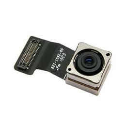 kameramodul iphone 5s Rabatt Rückseite Rückseite Kameramodul Flexkabel für iPhone 5S