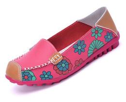 Shop Nursing Shoes Summer UK