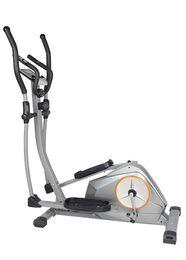 Wholesale Used Bikes - Wholesale-New Arrival Home Use Indoor Bidirectional Internal Magnetic Exercise Bike