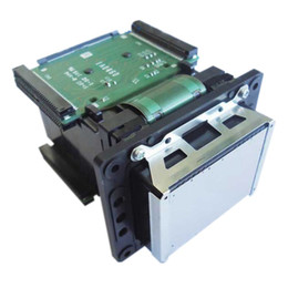 Wholesale Pro Printers - F188000 Printhead PRO GS6000 Printer Head DHL FREE SHIPPING 100% GENUINE NEW 2016 Promotion NEW Arrival