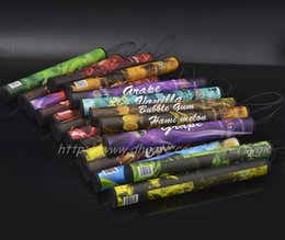 Wholesale Disposable Smoking Pipes - Wholesale Prices! ShiSha Time Shisha Pen 20 Pieces in One Box Disposable E-cig Smoking Pipe Shisha Stick
