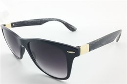 Wholesale Wood For Frames Wholesale - 2016 New arrival Fashion wood Sunglass 5 colors for choose imitation sunglass Couple wood sunglass