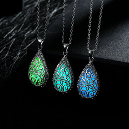 Wholesale Long Diamond Necklace Design - 2017 Newest Design Fashion Women's Jewelry Long Choker Luxury Cheap Necklace & Pendants For Women Maxi Necklace Diamond