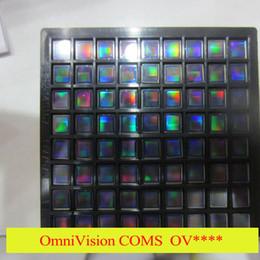 Original Nueva agencia OV sensor OV9732 paquete CSP importación marca original punto OmniVis CCTV cámara PCBA desde fabricantes