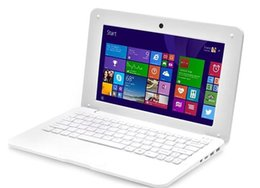 Wholesale Laptop Pink Keyboard - 10.1 inch Win10 surface Laptop Tablet PC keyboard Intel Baytrail-T Quad Core Bluetooth Wifi HDMI 2GB 32GB notebook