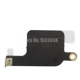 antena de iphone flex Rebajas Joemel para el cable de la flexión de la antena de Iphone 5S Gsm