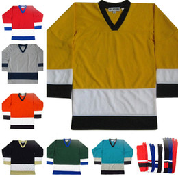 Wholesale Cubs Blue Jersey - Custom Sports Outdoors Jersey USA Team Cubs Jerseys custom any team and any number Youth Women Men jerseys