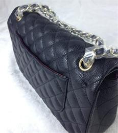 Wholesale Retro Cell Phone Covers - NEW The Female Leather Women Bags 2016 Hot Women Genuine Leather Women Messenger Bag Vintage handbag designer Retro Bags FREE SHIPPING