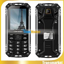Sim, telefones gratuitos baratos on-line-Dual SIM Bluetooth Desbloquear Telemóveis W8 2.4 polegada Telefone Móvel Frete Grátis Multi-Cor Mini Telefone Barato