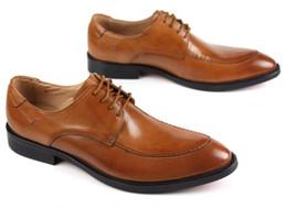 Canada Formal Shoes For Men Brands Supply, Formal Shoes For Men ...