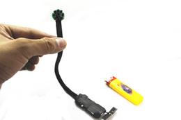 Wholesale Usb Wireless Module - The world first one Night Vision L3 1080P oem pcba led module cmos H.264 USB wifi camera module