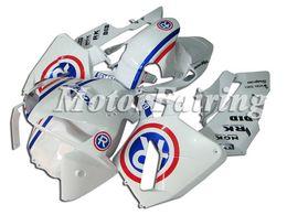 Wholesale Honda Fit Custom - CBR600RR 2005 motorkit fit for honda 2005 CBR600rr 2006 ABS F5 05 accpet custom color f5 03 CBR600RR 2004