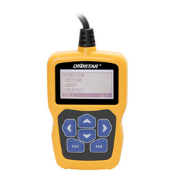 Wholesale Nissan Pin Code - Original OBDSTAR J-C calculating pin code Immobilizer tool covering wide range of vehicles free update online