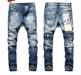 Cheap Jeans For Men David Beckham Same Style | Free Shipping Jeans ...