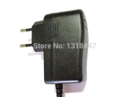 Wholesale Micro Pc Power Supply - 1pc 5V 2A Micro USB Charger Power Supply Adapter for Quad Core Tablet PC Onda V975m V975s V973 V972 V971 V811 V801