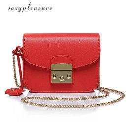 Women bag Mini Metropolis Bag Ladies Genuine Leather Women Messenger Bags Handbags Women Famous Brands Small Crossbody Bags With Logo desde fabricantes