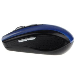 Wholesale Optical Usb Mouse Price - Factory Price 2016 New gift Mouse Portable 2.4Ghz Wireless USB Receiver Optical Gaming Mouse Gamer Mice For PC Laptop Pro Gamer