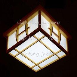 japanese style lighting. australia japanese ceiling lights solid wood style lamp room tatami sheepskin lighting